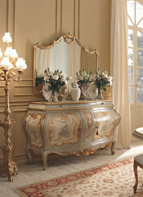 classic furniture design 25 best ideas about classic furniture on classic bedroom furniture classic house