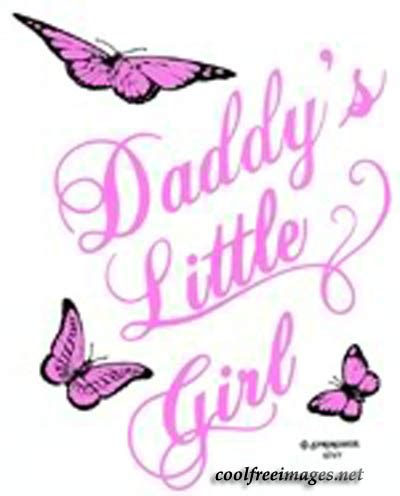 daddy s quotes about daddys girl quotesgram