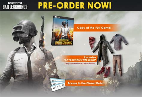 pubg official release date playerunknown s battlegrounds