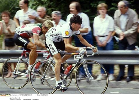peugeot cycling team 40 best images about vintage peugeot jersey on