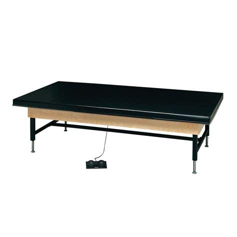 hi lo mat platform tables mat platform tables