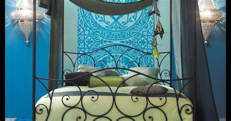 Javan Bed Canopy 160 X 200 Series himmelbett aus stahl 160 x 200 cm sheherazad canopy beds photos and beds