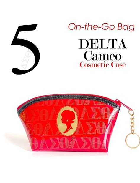 17 Best images about Holiday Gifts: DELTA Style on Pinterest   Pearls, Handbags and Pearl necklaces