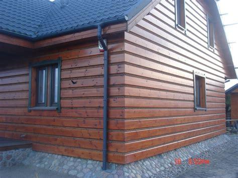 unique house siding exterior panels newsonair org