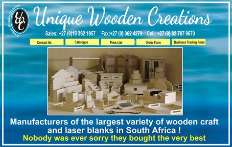 decor suppliers south africa 100 home decor manufacturers south africa home