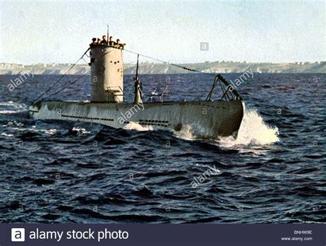 german u boats for sale world war ii german army stock photos world war ii