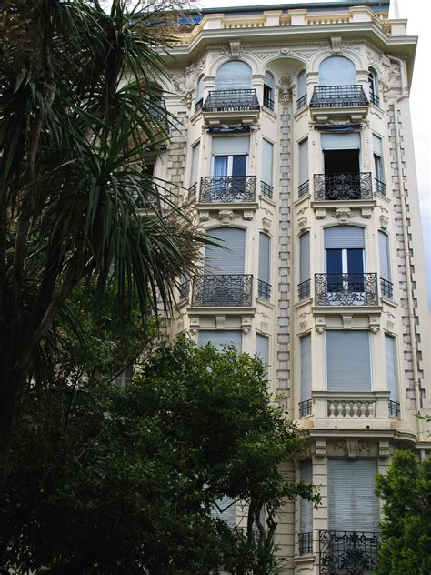 appartment in nice file gloria mansions i luxury apartments nice france