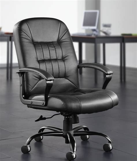 big and office chairs near me big office chairs for