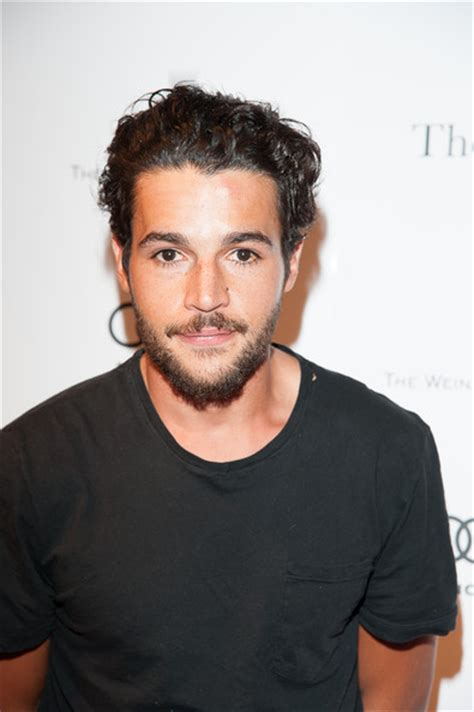 christopher abbott date of birth chris abbott net worth 2019 net worth roll