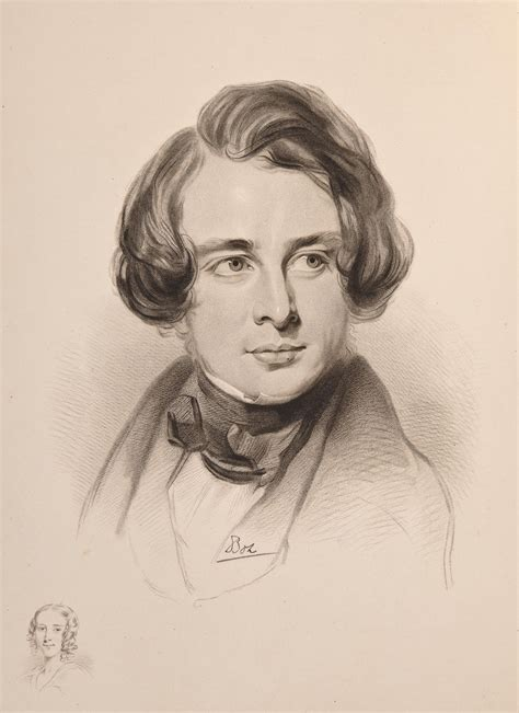old willum charles dickens charles dickens a the literate quilter resistance writer charles dickens