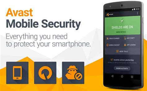 best mobile antivirus best mobile antivirus computer business review