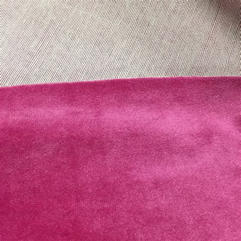 italian upholstery sofa fabric upholstery fabric curtain fabric manufacturer