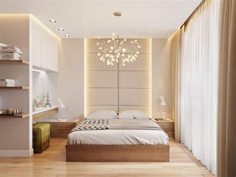 Unique Bedroom Lighting Bedroom Pendant Lights 40 Unique Lighting Fixtures That Add Ambience