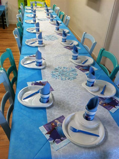 piatti e bicchieri di plastica per feste festa di compleanno al nemo diglass il piatto di