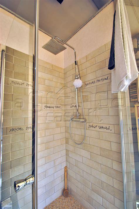 box doccia e provincia box doccia in pietra hh85 187 regardsdefemmes