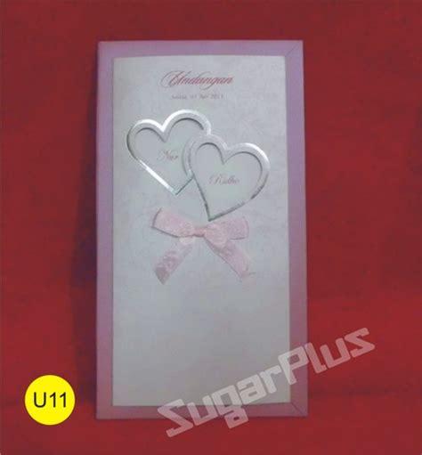 V2 Undangan Pernikahan Soft Cover Murah Unik 021 cetak undangan pernikahan elegan di jakarta pak mudi 0852 15 880 880 cetak undangan