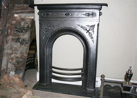 cast of in the bedroom irishchimneypieces com victorian bedroom fireplace