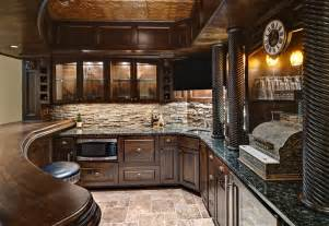 basement home bar maple grove basement remodeling mn remodeler lecy