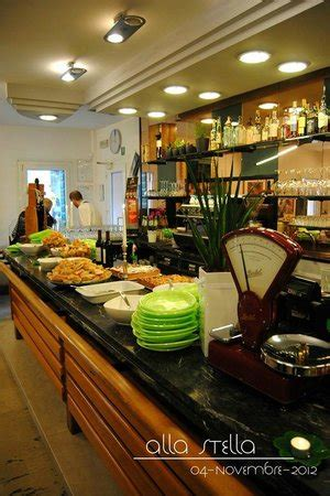 interni bar locali interni bar picture of pizzeria ristorante alla
