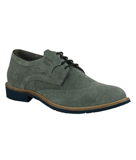 delize gray casual shoes buy delize gray casual shoes