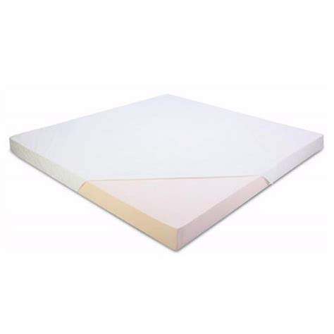 3 Memory Foam Mattress Topper by 2 Inch Memory Foam Mattress Topper 5 3 Lb Density Mattress