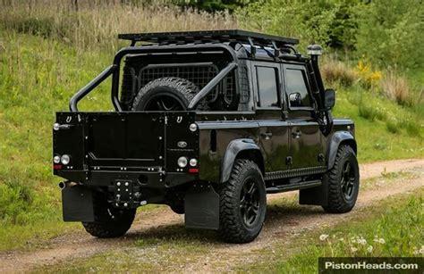 old land rover defender for sale best 25 unimog for sale ideas on pinterest mercedes