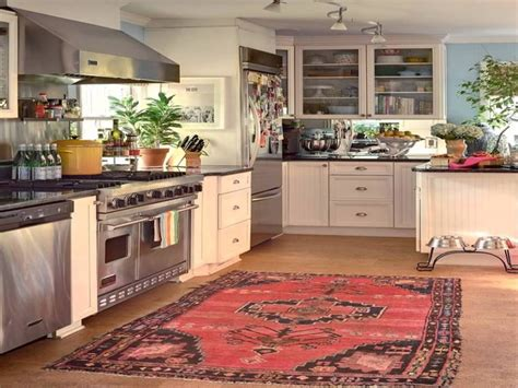 rugs in kitchen kitchen rug ideas sets new home design the about kitchen rug sets