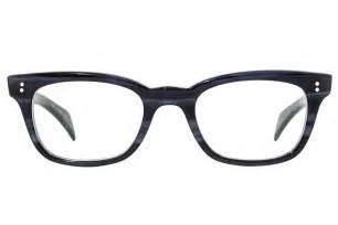 Eyeglasses glasses spectacles sun glasses prescription