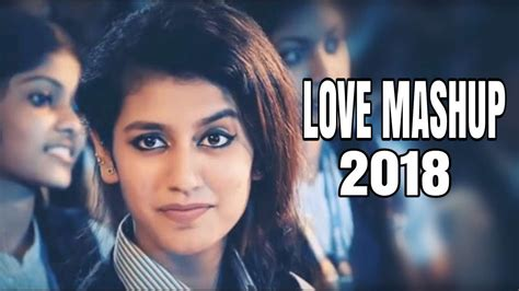 download mp3 dj lagu india download lagu latest dj songs 2018 mp3 girls