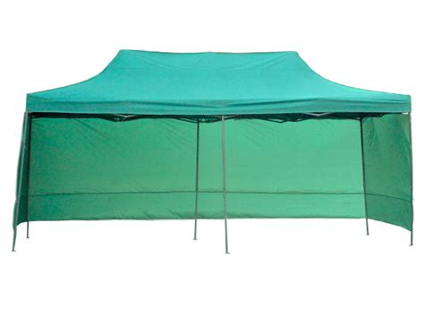 Retractable Umbrella Awning by Advertising Umbrella Folding Tent Awning Retractable Car