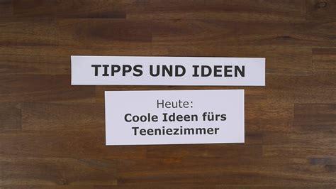 Jugendzimmer Jungen Ikea by Ikea Gestalte Dein Jugendzimmer Nach Deinen Ideen