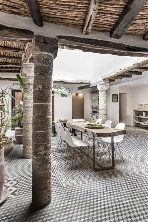 Porche D Entrée Design by M 225 S De 25 Ideas Incre 237 Bles Sobre Columnas En