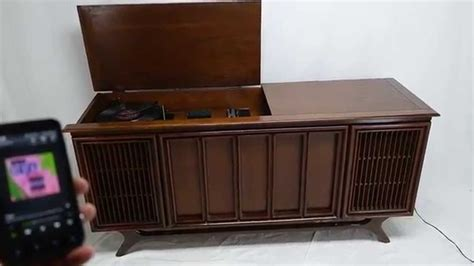record player stereo cabinet magnavox record player cabinet value mf cabinets