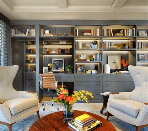 granny suite designs