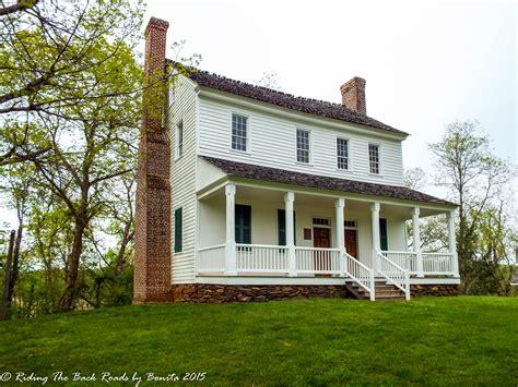 franklin house edwards franklin house wikipedia
