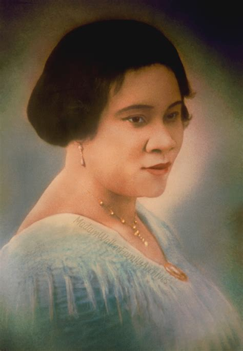 all about madam c j walker all about books the sharecropper s who made black proud of