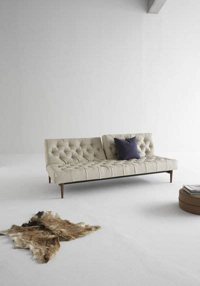 Futon Vintage by 17 Best Ideas About Chesterfield Sofa Bed On