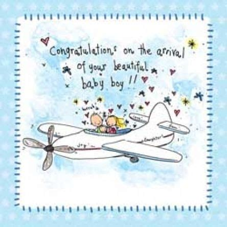 66 best images about congratulations baby boy on congratulations baby boy new