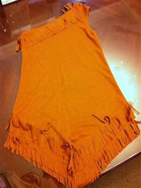 pattern from existing clothes native american indian dress don t have a pattern use an