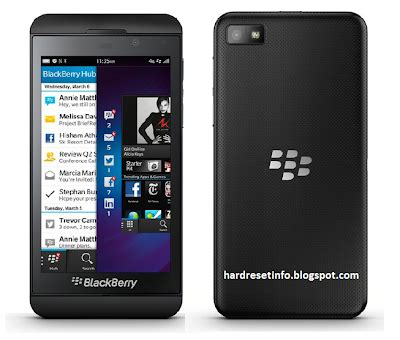 reset blackberry z10 hub hard reset blackberry z10 hardresetinfo