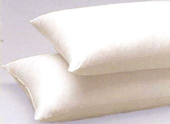 heavenly bed pillows wholesale products pillow heavenly gel white standard 32 oz
