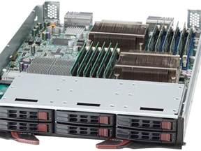 Server Rack Hardware by Server Hardware Repair Service In Calgary Altadigital