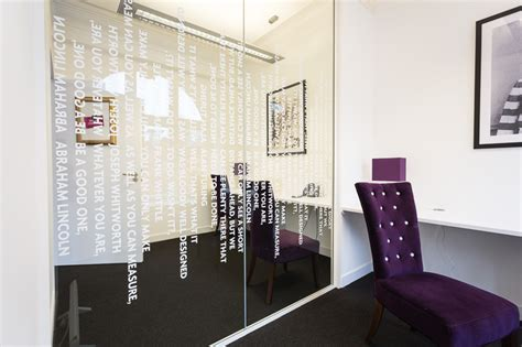 commercial interior design services commercial interior design service bolton manchester