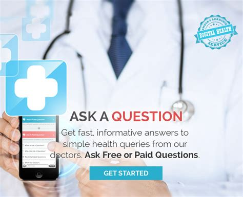 get answers to your health questions webmd answers logintohealth healthcare platform to find and connect