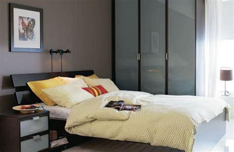 ikea bedroom bedroom delightful image of ikea bedroom decoration using arranged picture of bedroom wall