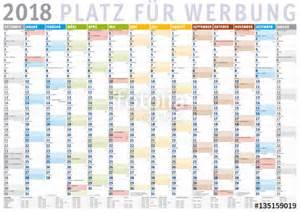 Kalender 2018 Bayern Januar Quot Kalender 2018 Dezember 2017 Bis Januar 2019 Mit Ferien