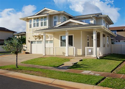 Hawaii Army Base Housing by Single Family Home For Sale In Ewa Hawaii 4
