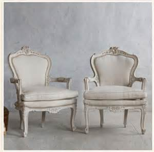french style chairs home design elements