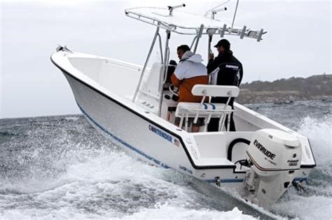 contender boats specs contender 21 open boat review trade boats australia