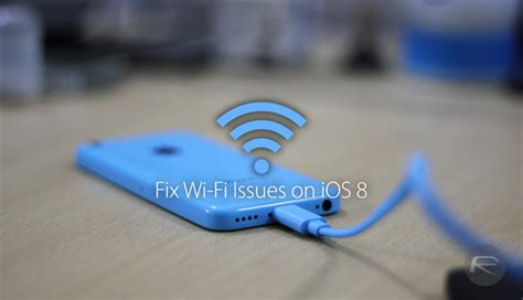 how to fix common ios 8 problems on how to fix common ios 8 problems on your iphone or ipad redmond pie